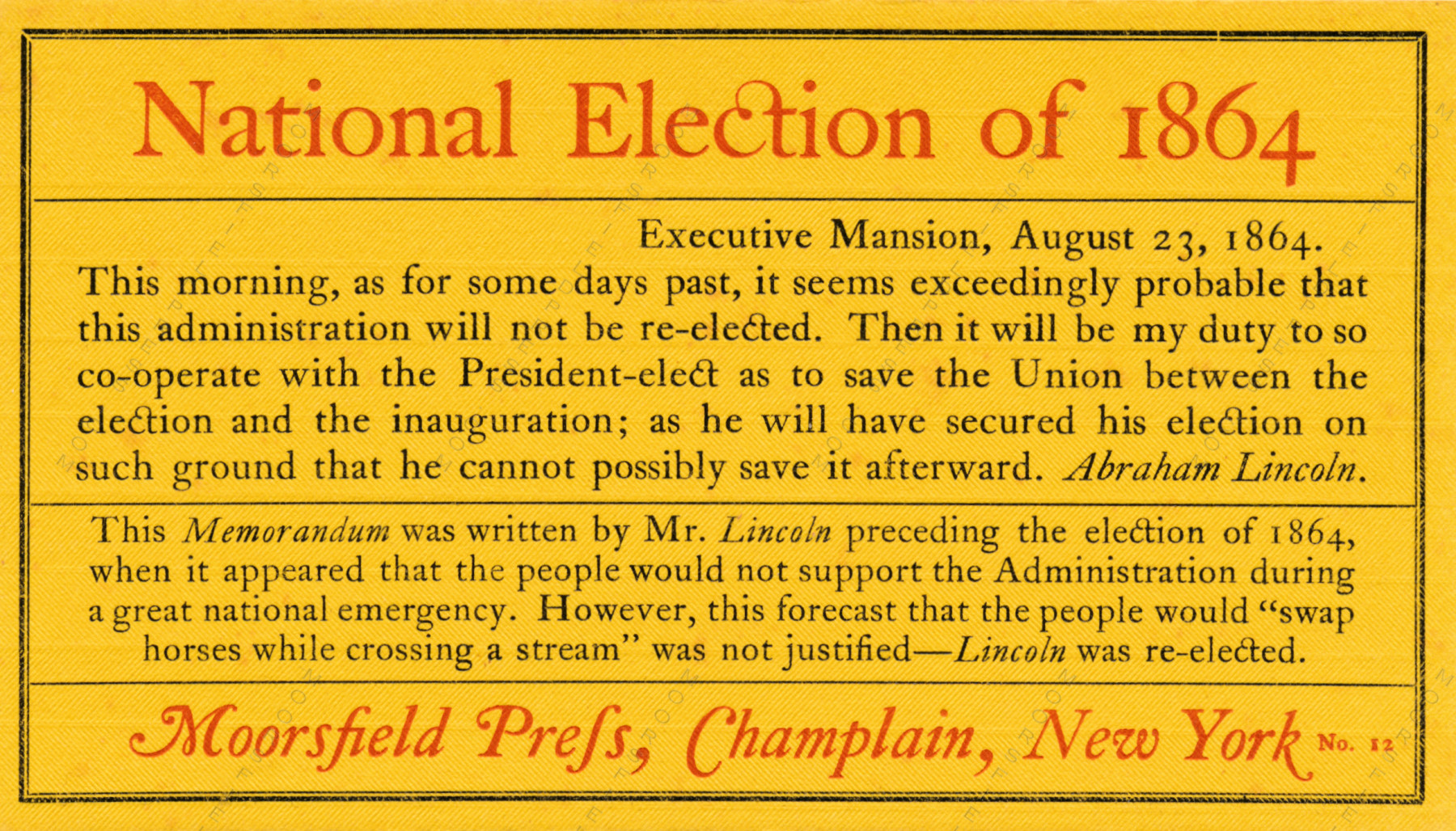 moorsfield_press=yellow_information