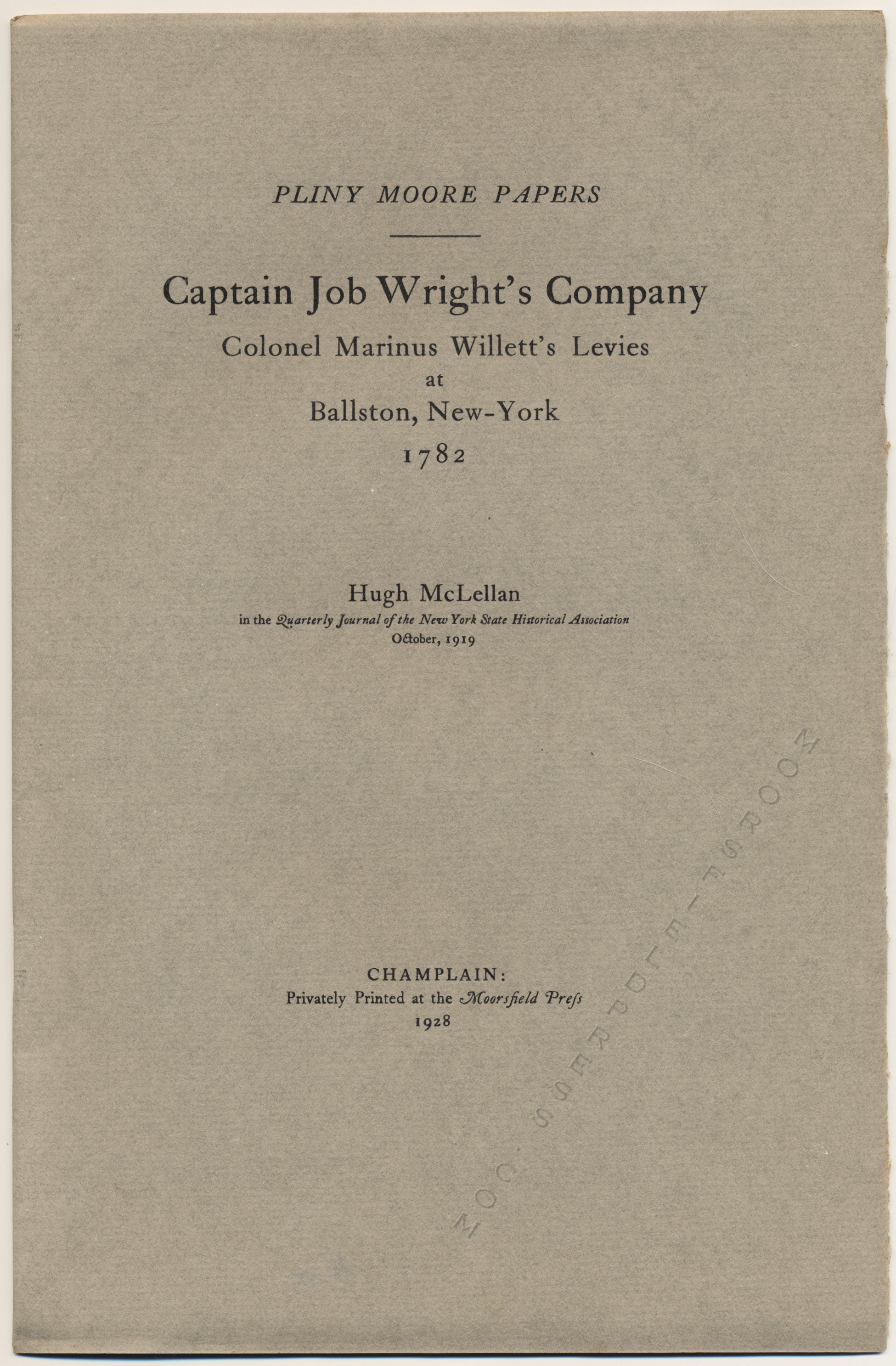 Pliny